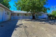 1625 Soda Bay Lakeport CA, 95453