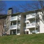 Windrush Apartments Knoxville TN, 37919