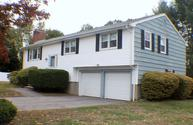 3 Kettering Rd Norwood MA, 02062