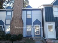 6694 Colchester Place Norcross GA, 30093