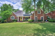 17 Moss Cove Lane North Augusta SC, 29841