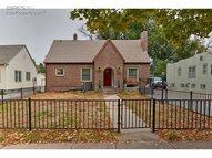 1628 14th Ave Greeley CO, 80631