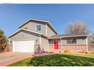 648 Alpine Ave Ault CO, 80610