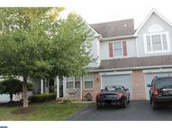 2028 Greenes Way Cir Collegeville PA, 19426