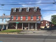 101 N Centre Ave Leesport PA, 19533