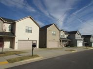 Cottages at Mt. View Apartments Antioch TN, 37013