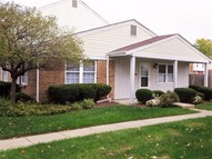 7480 Kingsgate Way West Chester OH, 45069