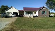 604 Acacia  Ct Green Forest AR, 72638