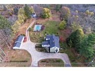 311 South St Litchfield CT, 06759