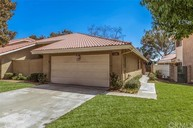 1188 Winged Foot Drive Upland CA, 91786