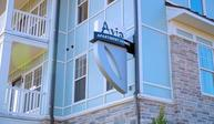 Avia Apartment Homes Apartments Richmond VA, 23233