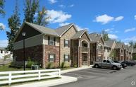 The Residences at Remington Woods Apartments Lewis Center OH, 43035