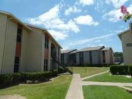 Avila Apartments Waco TX, 76710