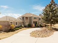 1 Mountainview Rd. Greenwood Village CO, 80111