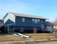 3407 10th Ave Spearfish SD, 57783