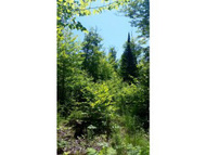 Map 213 Lot 9.2 Bickford Hill Rd. Rd Sugar Hill NH, 03586
