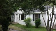 424 S Gaines Street Southern Pines NC, 28387