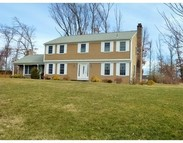 33 West Colonial Ave. Wilbraham MA, 01095