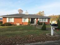 107 Alma Avenue South Point OH, 45680