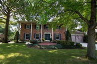 7615 Carriage Lane Montgomery OH, 45242