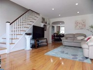 5320 Delmar Dr Clifton Heights PA, 19018