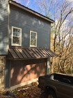 28 Middle Valley Rd Long Valley NJ, 07853