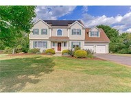 93 Stone Hill Dr Rocky Hill CT, 06067