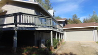 10663 Harbor Road Kelseyville CA, 95451