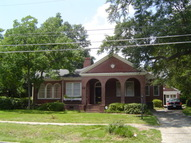 1261 Peacock Avenue Columbus GA, 31906