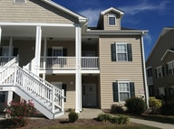 326 Black Oak Lane #202 Murrells Inlet SC, 29576