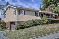 82 Paxton Street Highspire PA, 17034