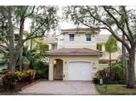 1445 Weeping Willow Way 1445 Hollywood FL, 33019
