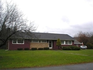 11 Columbia Dr. Hurleyville NY, 12747