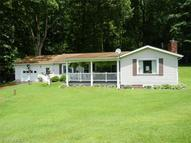 4470 County Road 50 Glenmont OH, 44628