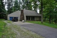 3547 Riverview Road Metropolis IL, 62960