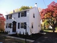 66 Worrell Dr Springfield PA, 19064