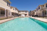 Twenty Twenty Cottages Apartments Waco TX, 76706