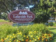 Lakeside Park Apartments Shelby Township MI, 48315
