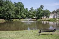 Lakeside Retreat at Peachtree Corners Apartments Norcross GA, 30092