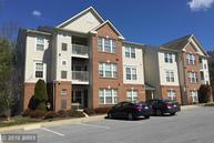 3002 Hunting Ridge Drive 3002 Owings Mills MD, 21117