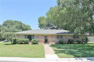 6044 Worrell Drive Fort Worth TX, 76133
