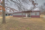 6601 S 369th West Avenue Mannford OK, 74044