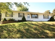 232 Valley View Ridge Drive Valley Park MO, 63088