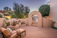 15510 E Telegraph Drive Fountain Hills AZ, 85268