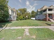 Address Not Disclosed Peoria IL, 61603