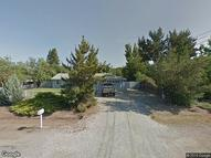 Address Not Disclosed Sutter CA, 95982