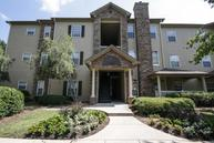 Northpark Estates Apartments Alpharetta GA, 30004