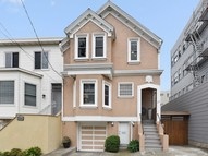 480 29th Ave San Francisco CA, 94121