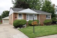 944 North Salem Avenue Arlington Heights IL, 60004