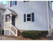 9 Fayette St. 1 Beverly MA, 01915